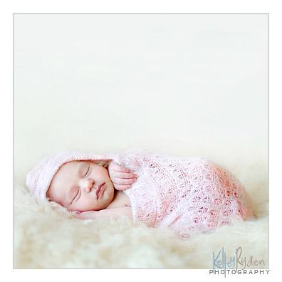 Kelley Ryden Photog0400c