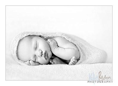 Kelley Ryden Photog0213b