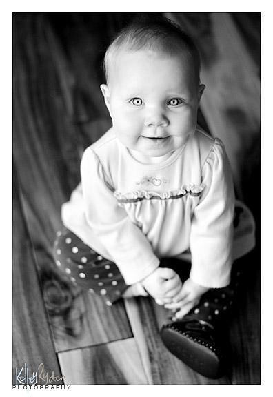 Kelley Ryden Photog0125b