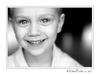 Kelley_ryden_photog0191b