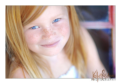 Kelley_ryden_photog0135c