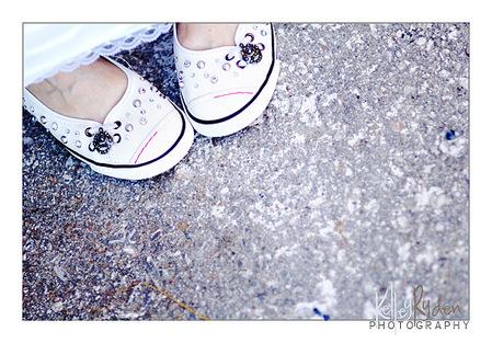 Kelley_ryden_photog0404c_bridal