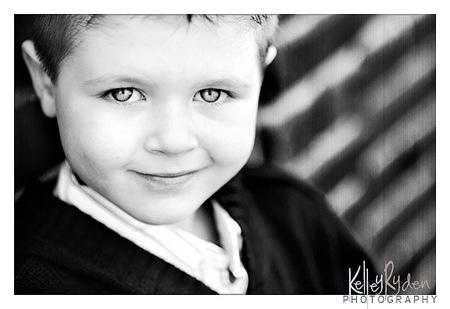 Kelley_ryden_photog0141b