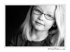 Kelley_ryden_photog0028b_1