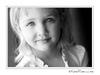 Kelley_ryden_photog0038b