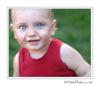 Kelley_ryden_photog0244c_1