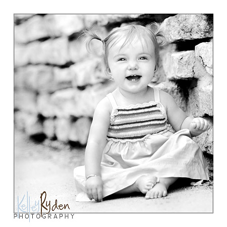 Kelley_ryden_photog0074b2