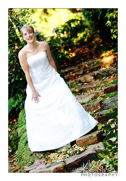 Kelley_ryden_photog0011c_bridal