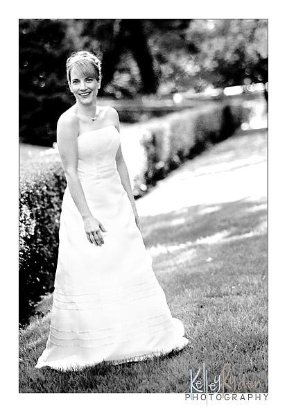 Kelley_ryden_photog0268b_bridal