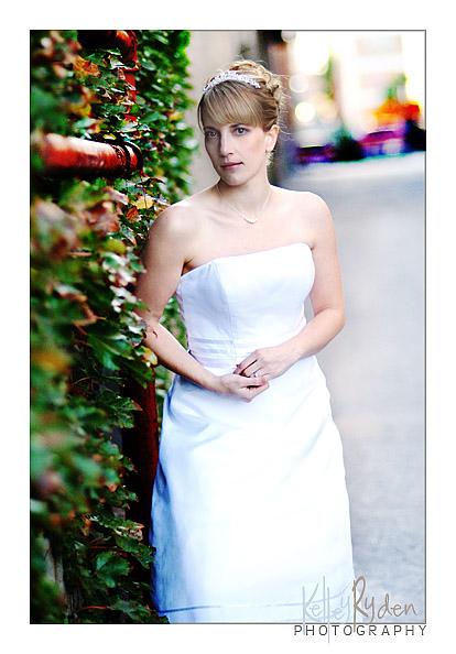 Kelley_ryden_photog0384c_bridal