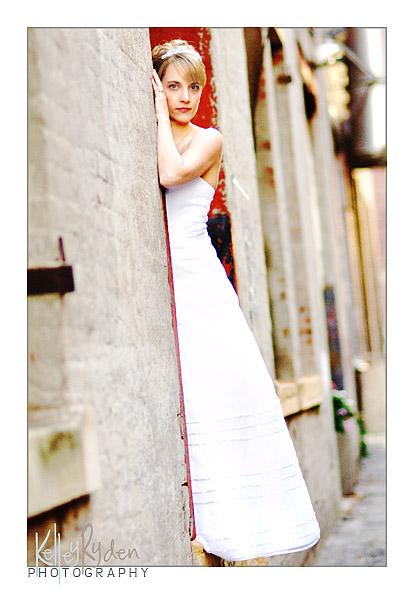 Kelley_ryden_photog0571c_bridal