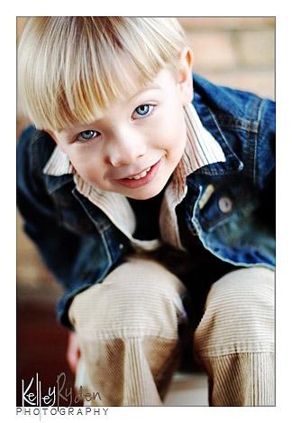 Kelley_ryden_photog0240c