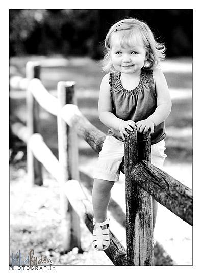 Kelley_ryden_photog0297b