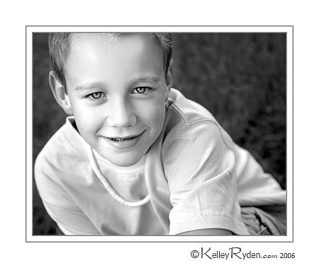 Kelley_ryden_photog0186b