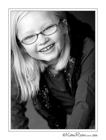 Kelley_ryden_photog0213b_1