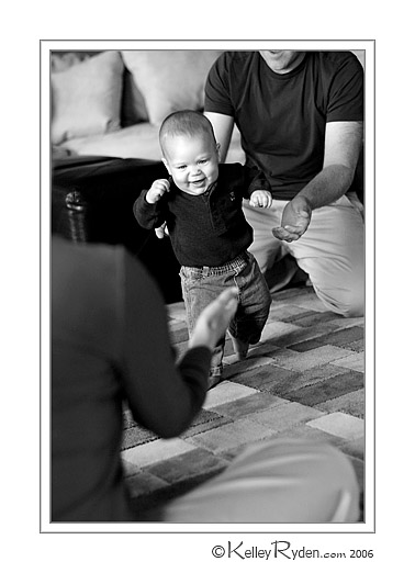 Kelley_ryden_photog0298b
