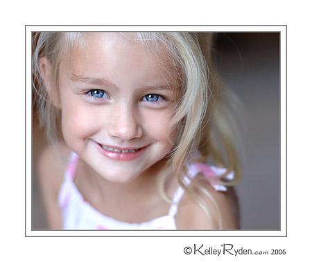 Kelley_ryden_photog0596c